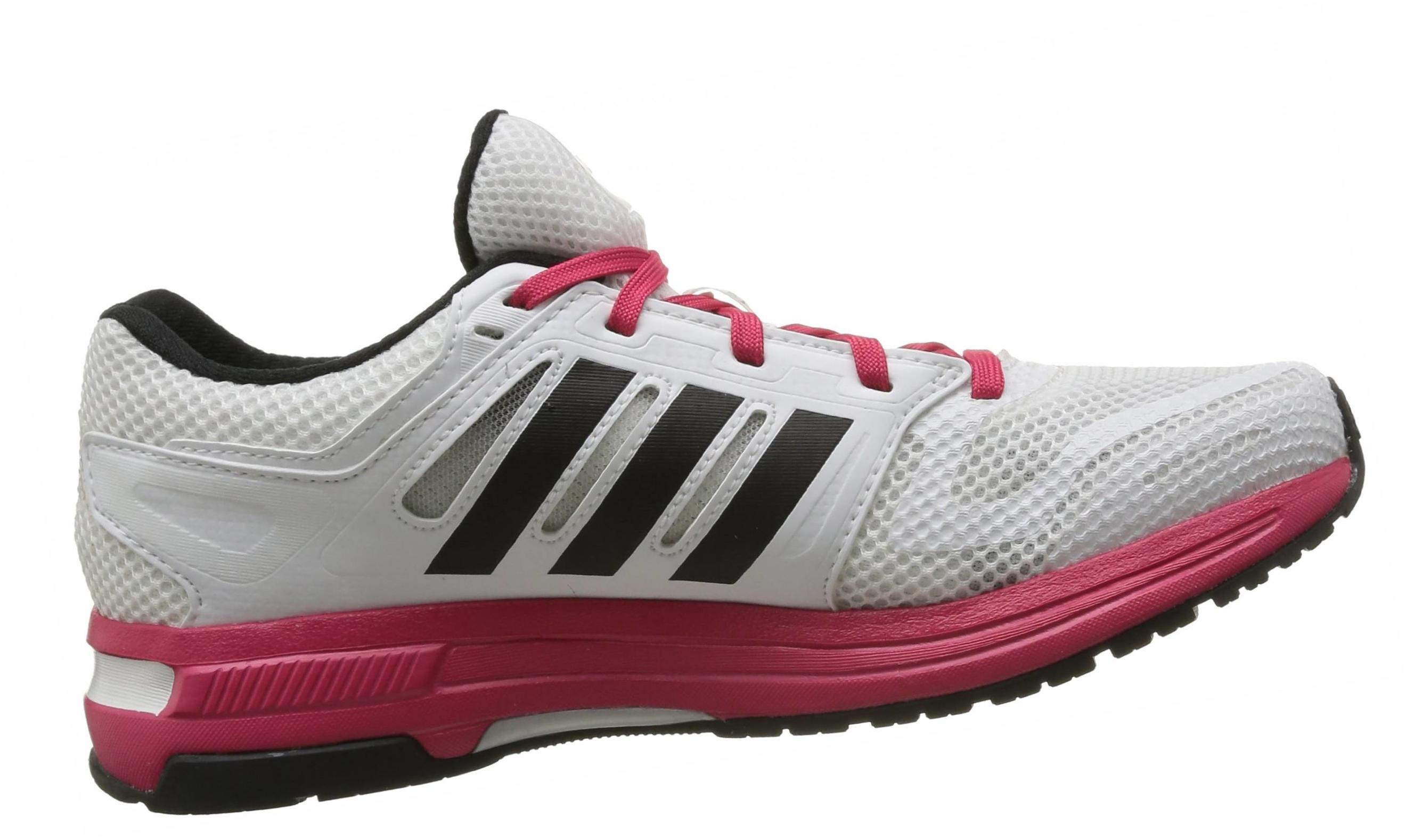 adidas boost revenergy