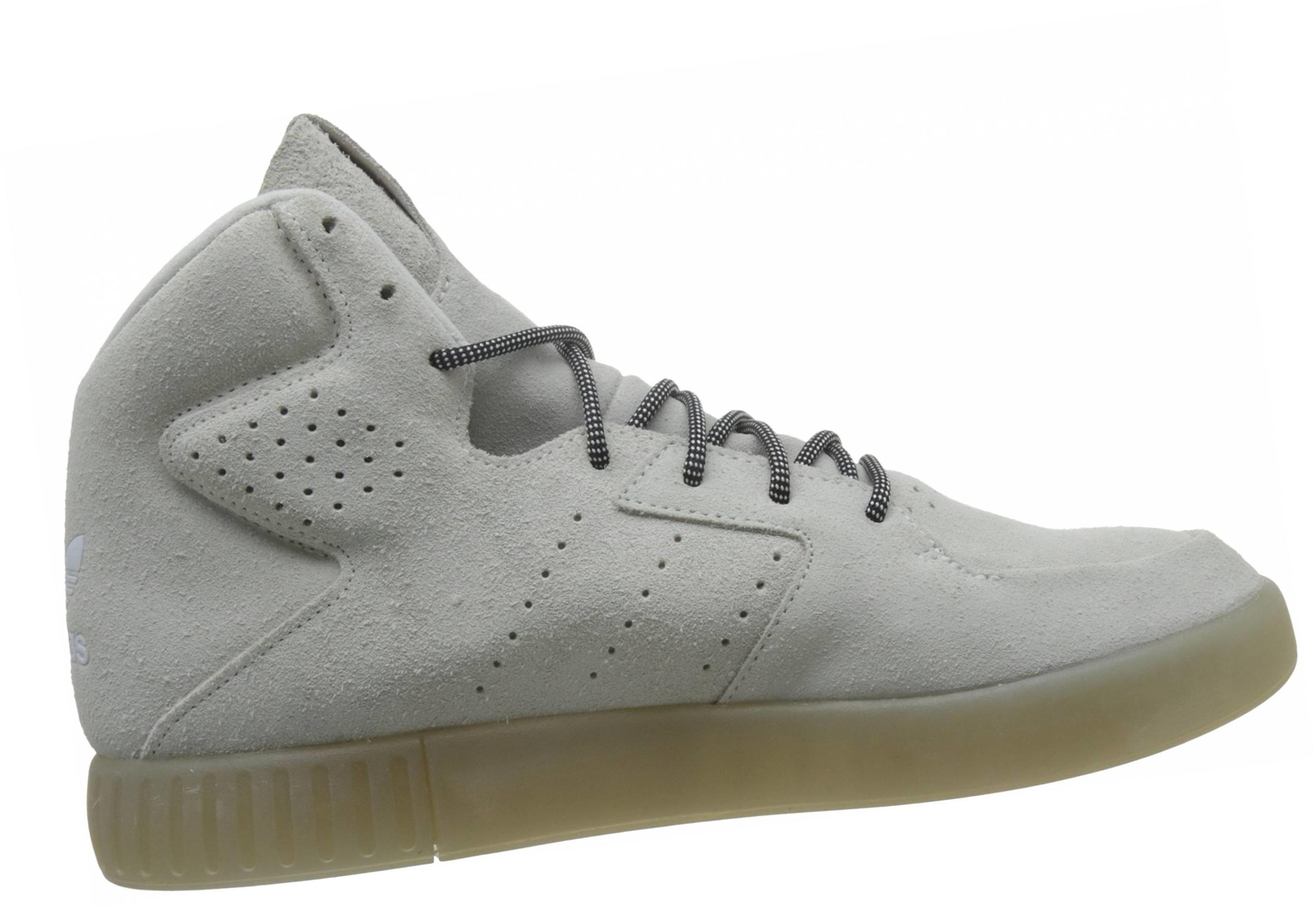 cute outlet exclusive shoes 7 плюсов и 5 минусов Adidas Tubular Invader 2.0