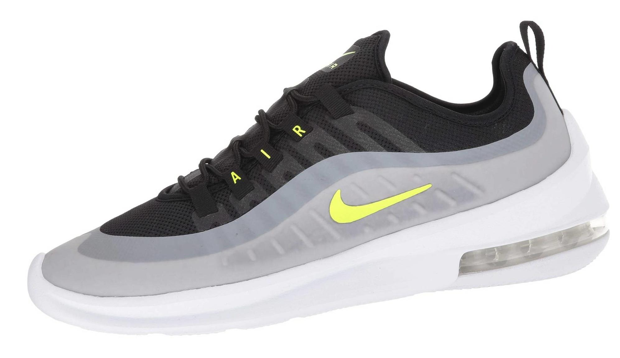 new lifestyle wholesale dealer lower price with Nike Air Max Axis