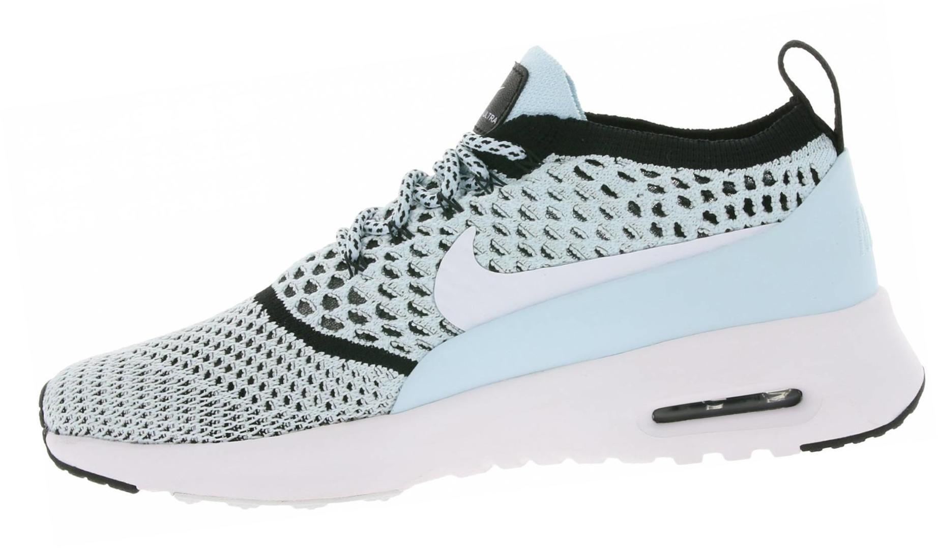 9 причин для покупки и 4 минуса кроссовок Nike Air Max