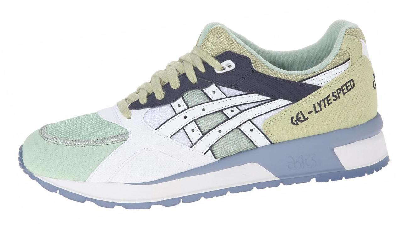 Asics Gel Lyte Speed