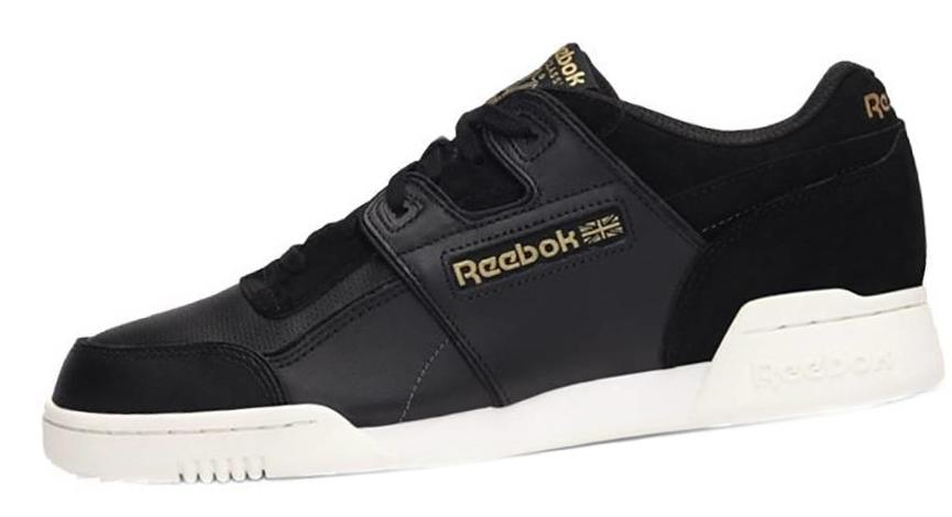Reebok Workout Plus ALR