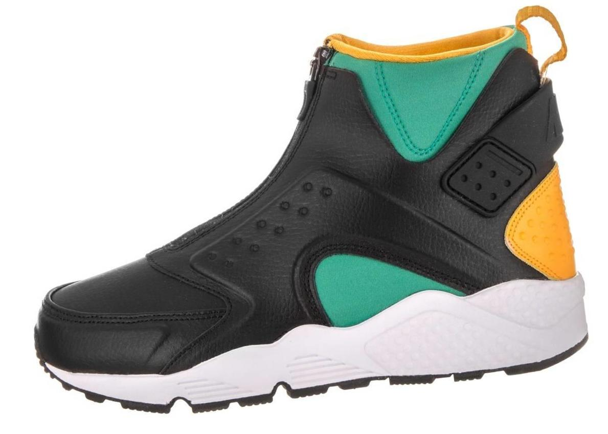 Nike Air Huarache Run Mid
