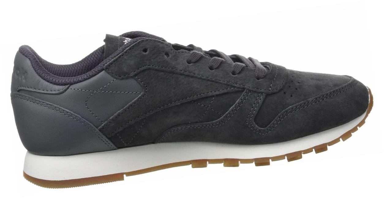 Reebok Classic Leather EB