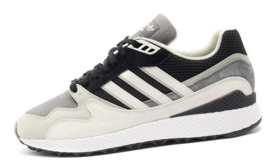 Adidas Ultra Tech кроссовки, обзор