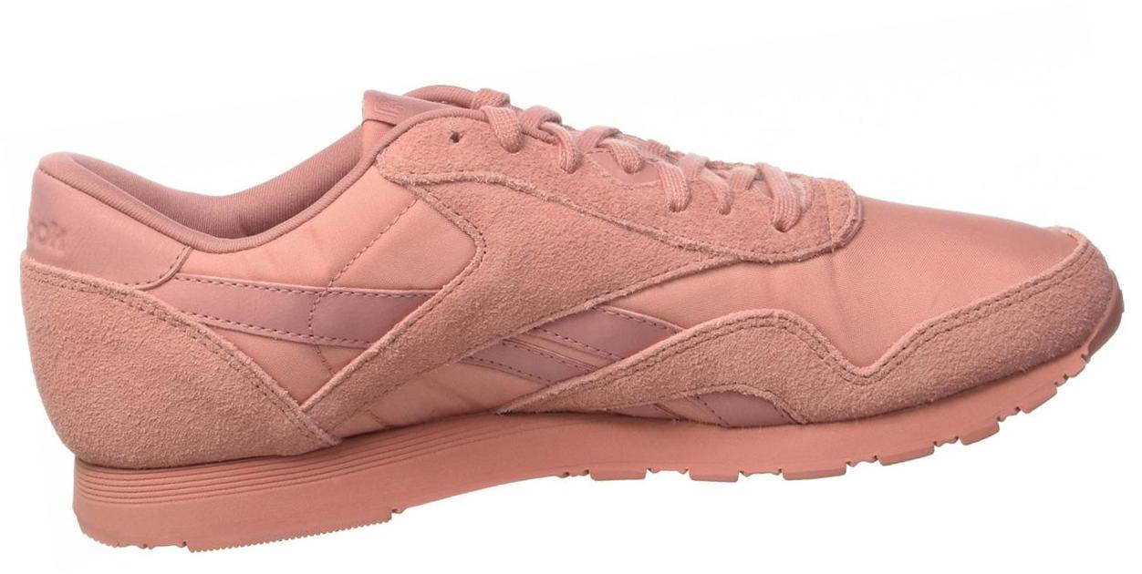 Обувь из нейлона плюсы и минусы тенсель с вискозой купить