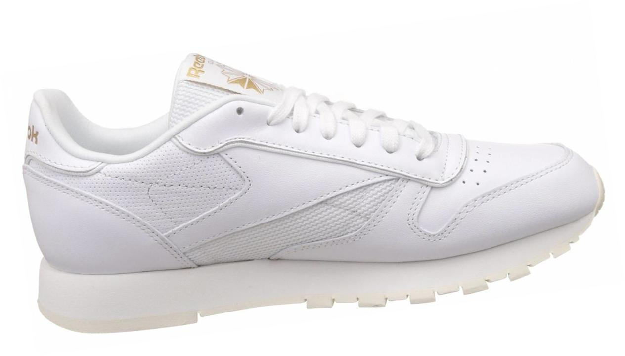 Reebok Classic Leather ALR