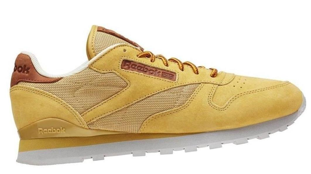 Reebok Classic Leather OL