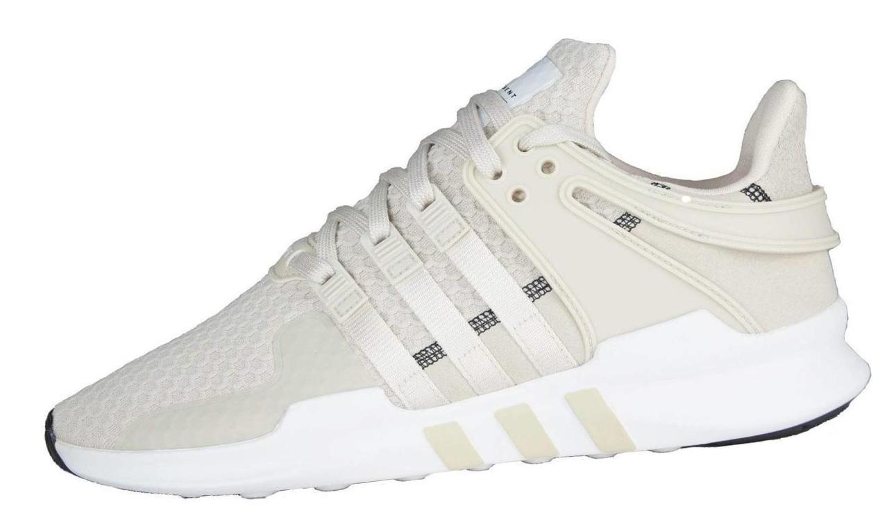 Adidas EQT Support ADV 91/16 кроссовки