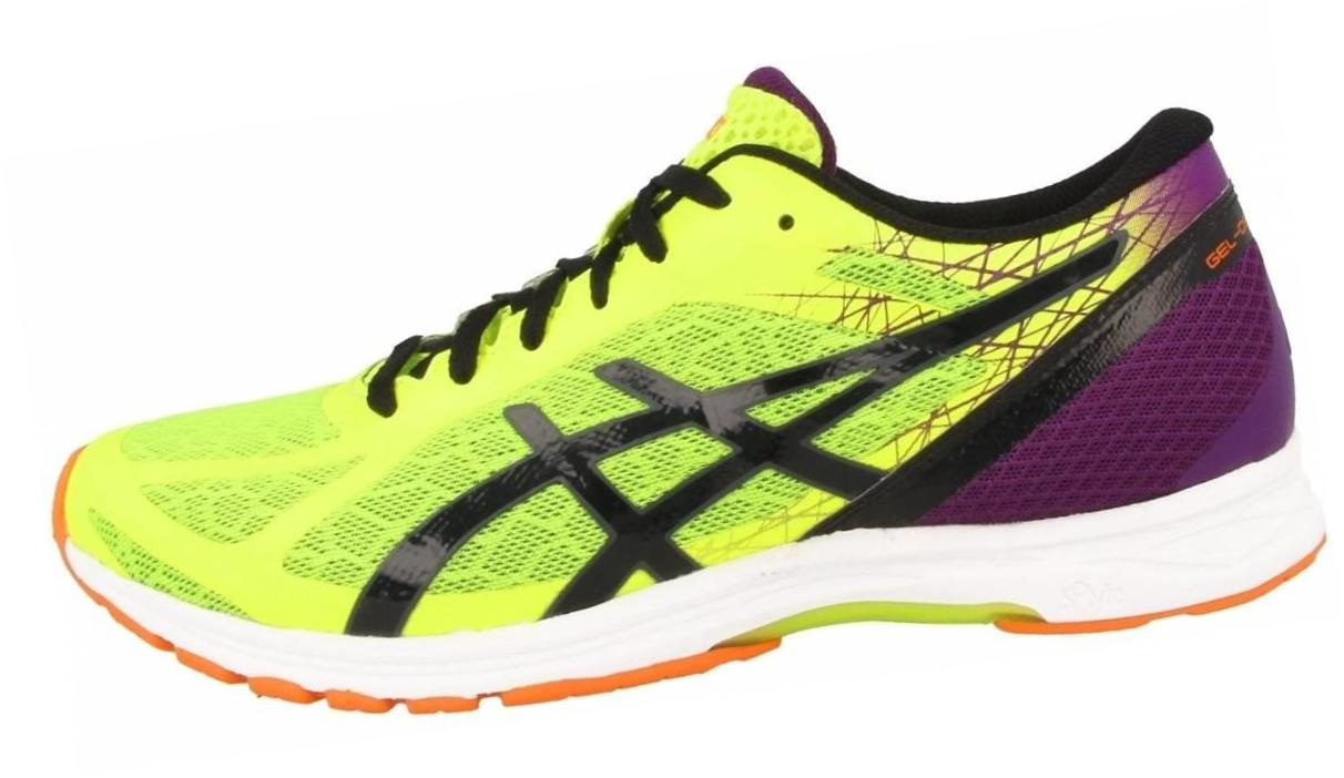 Asics Gel DS Racer 11