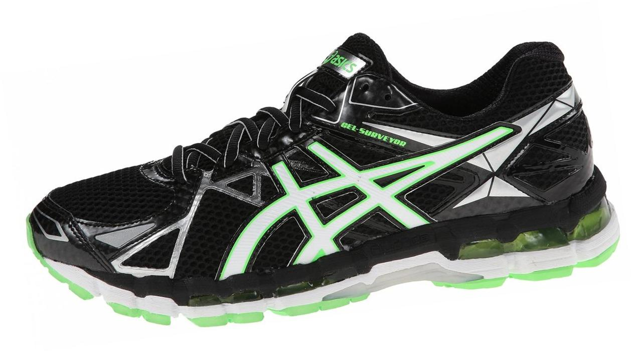 Asics Gel Surveyor 3