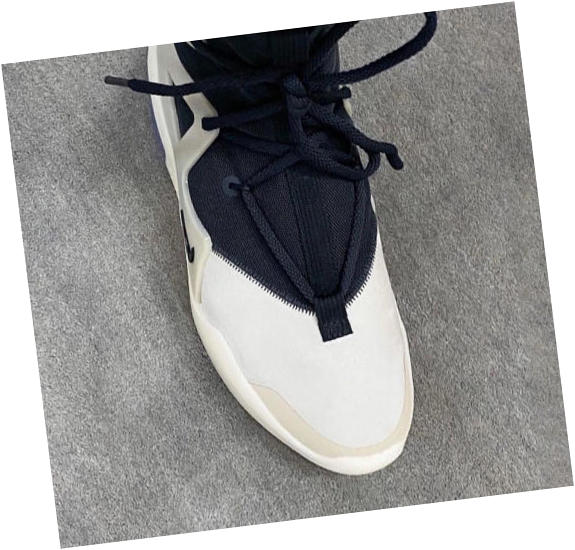 Nike Air Fear of God 1 String