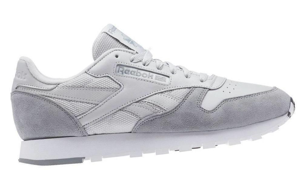 Reebok Classic Leather MO