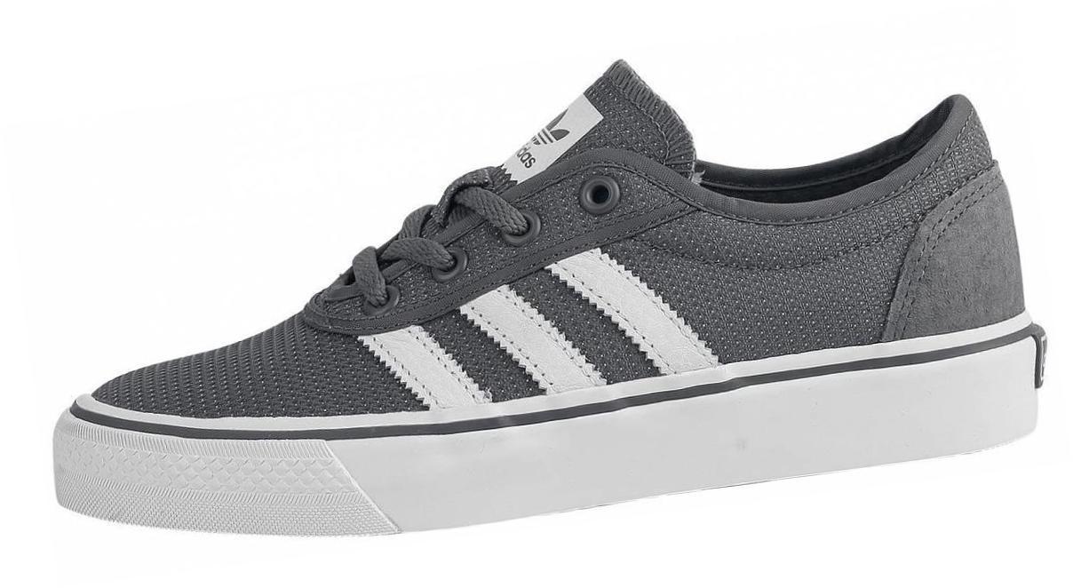Jugar con animal Especialidad  Adidas Adiease кроссовки, обзор, плюсы и минусы   SneakerWiki