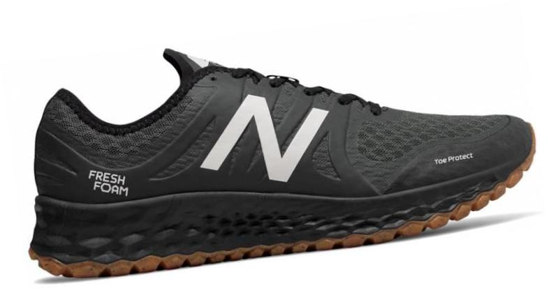New Balance Fresh Foam Kaymin TRL
