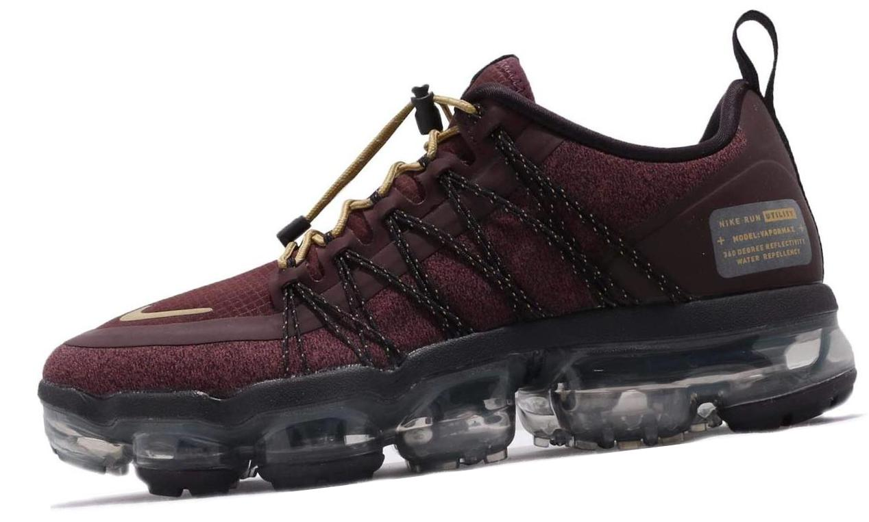 Nike Air VaporMax Run Utility
