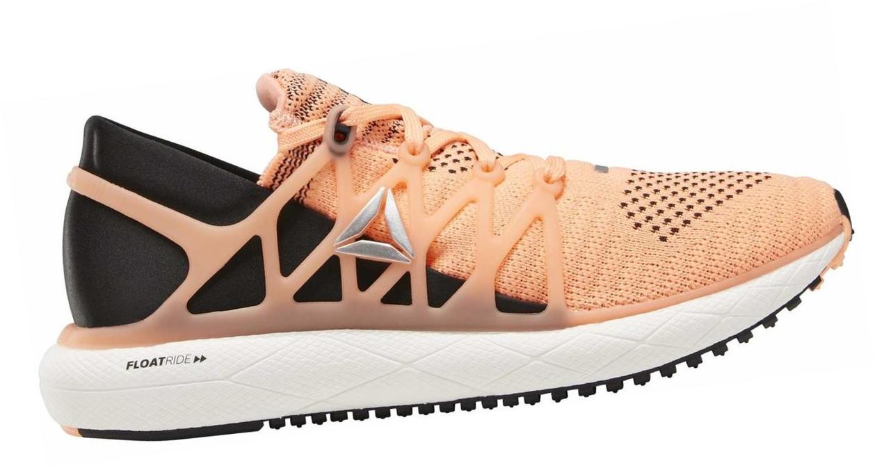 Reebok Floatride Run 2.0