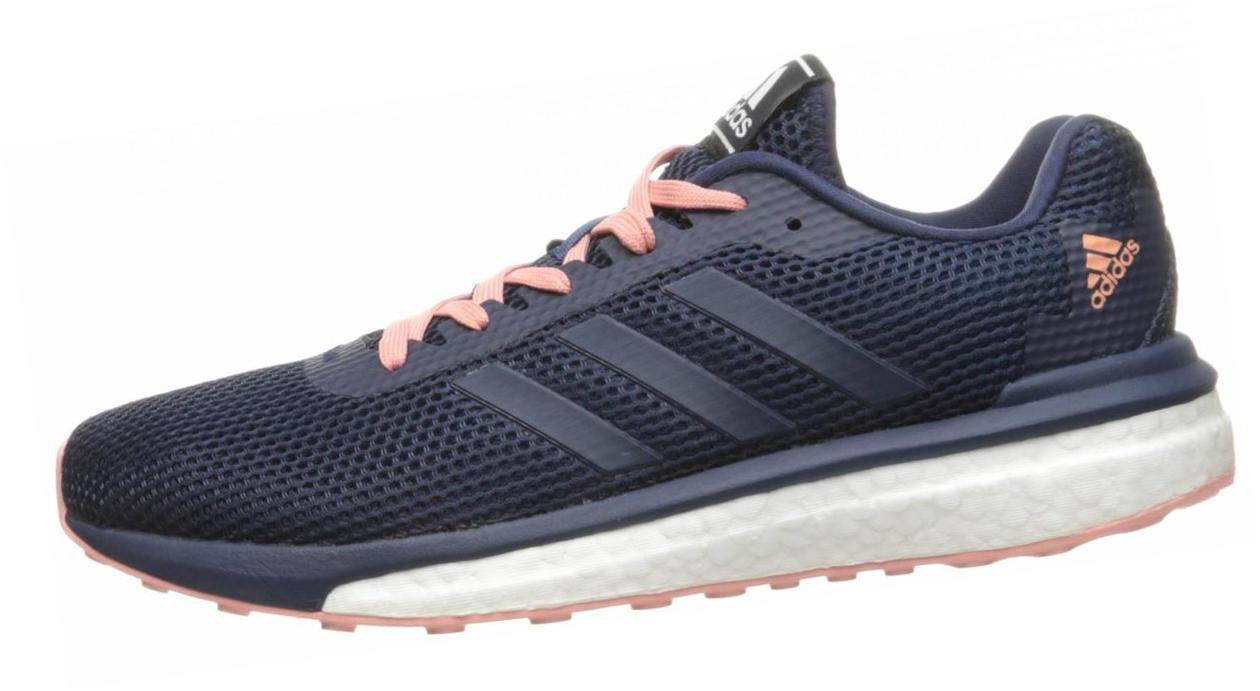 Adidas Vengeful кроссовки, обзор, плюсы