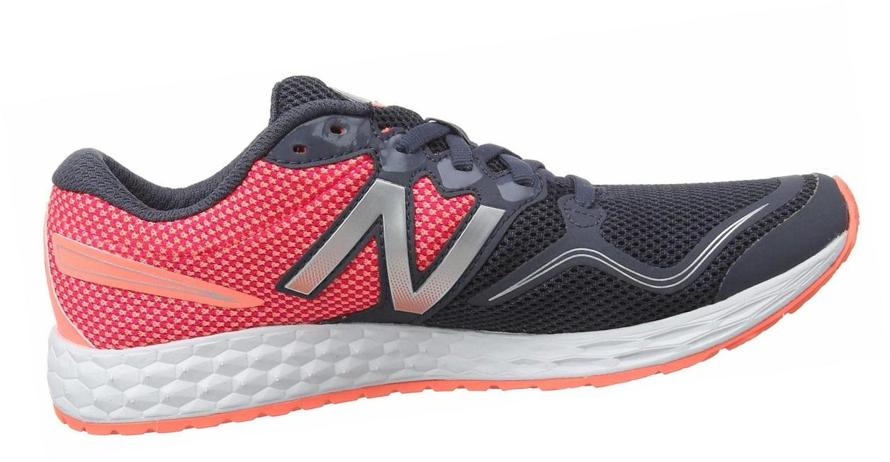 New Balance Fresh Foam Veniz