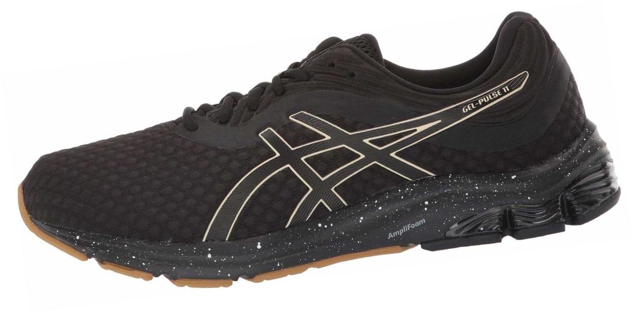 Asics Gel Pulse 11 Winterized