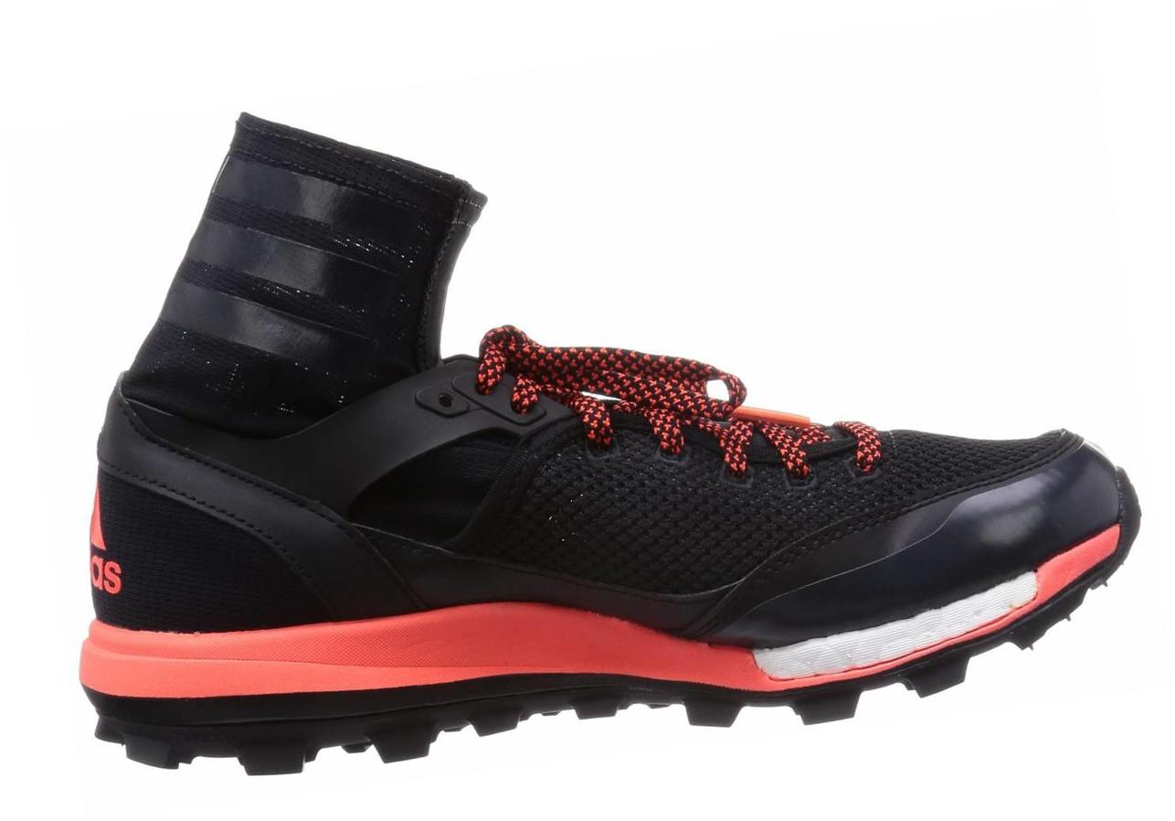 Adidas Adizero XT Boost кроссовки