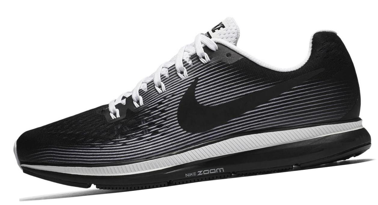 Nike Air Zoom Pegasus 34 LE
