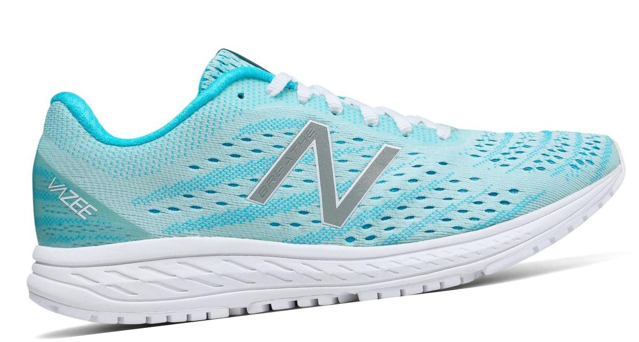 New Balance Vazee Breathe v2