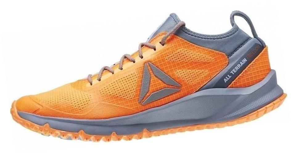 Reebok All Terrain Freedom