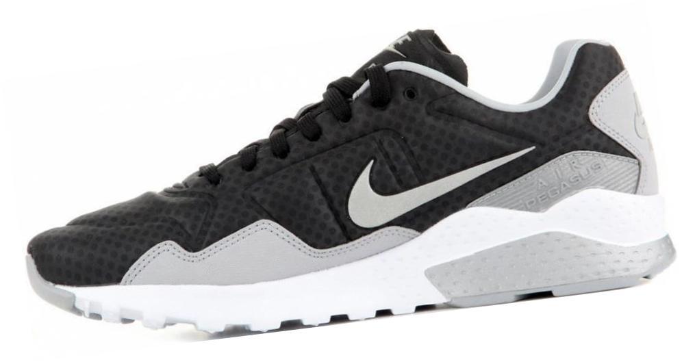 Nike Air Zoom Pegasus 92 кроссовки