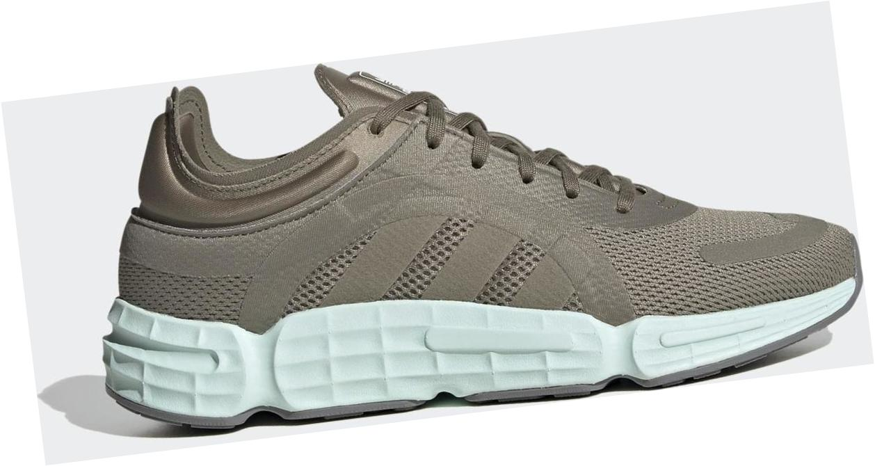 adidas Sonkei Clay / Clay / Ice Mint
