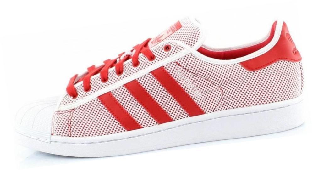 Adidas Superstar Adicolor кроссовки