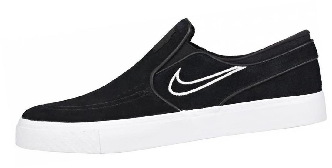 Nike SB Zoom Stefan Janoski Slip-On