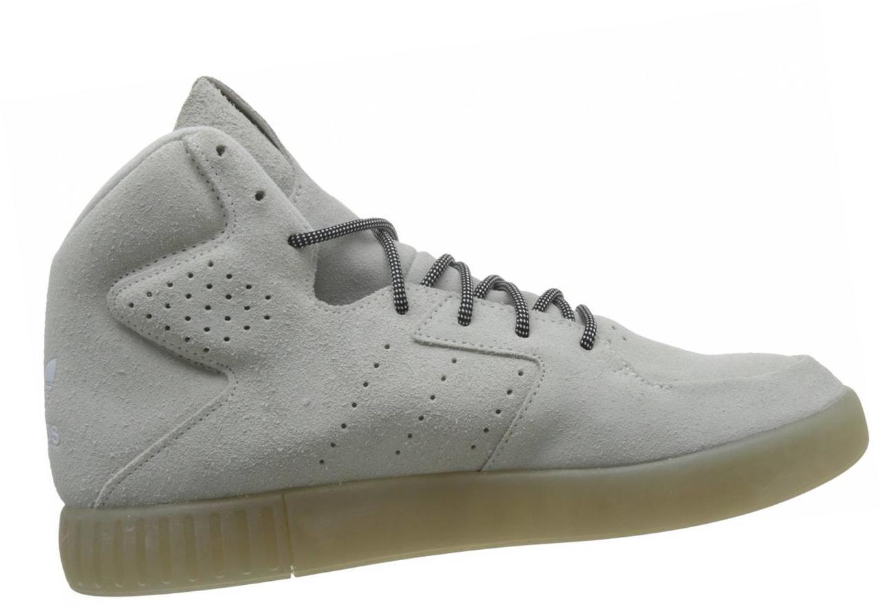 Adidas Tubular Invader 2.0 кроссовки