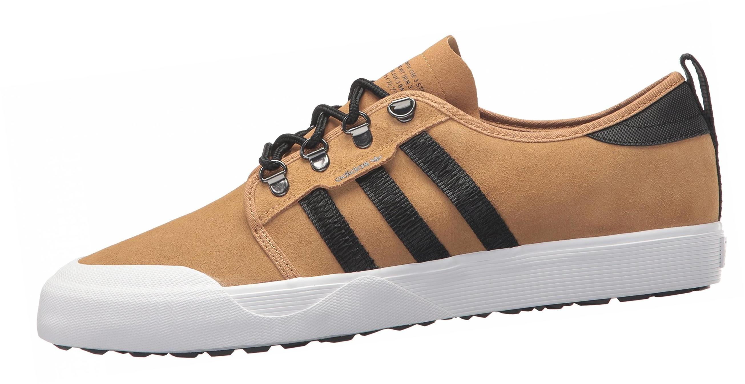 Adidas Seeley Outdoor