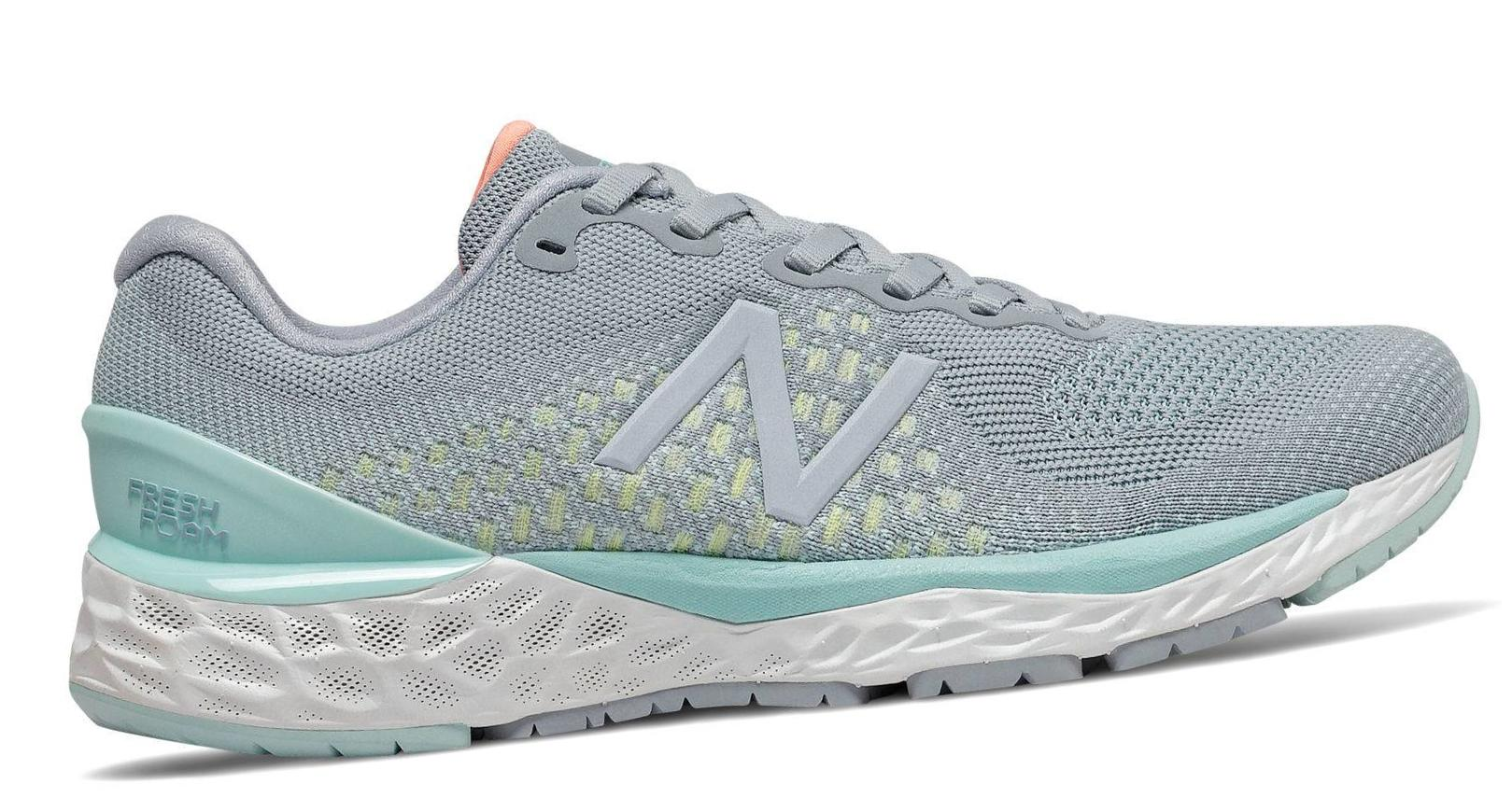 New Balance Fresh Foam 880 v10
