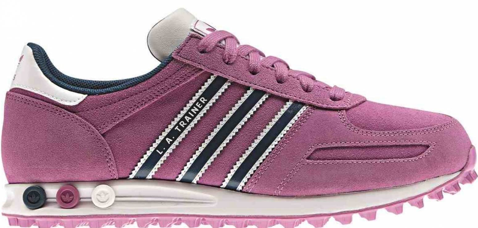adidas weiß collegiate dunkelblau tribe purpur real teal court jacke