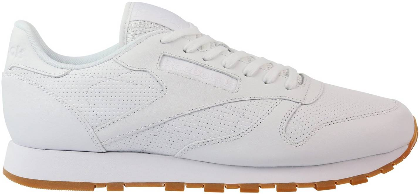 Reebok Classic Leather PG