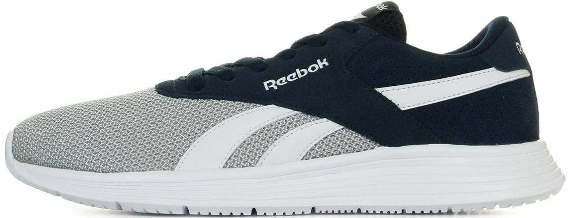 Reebok Royal EC Ride FS