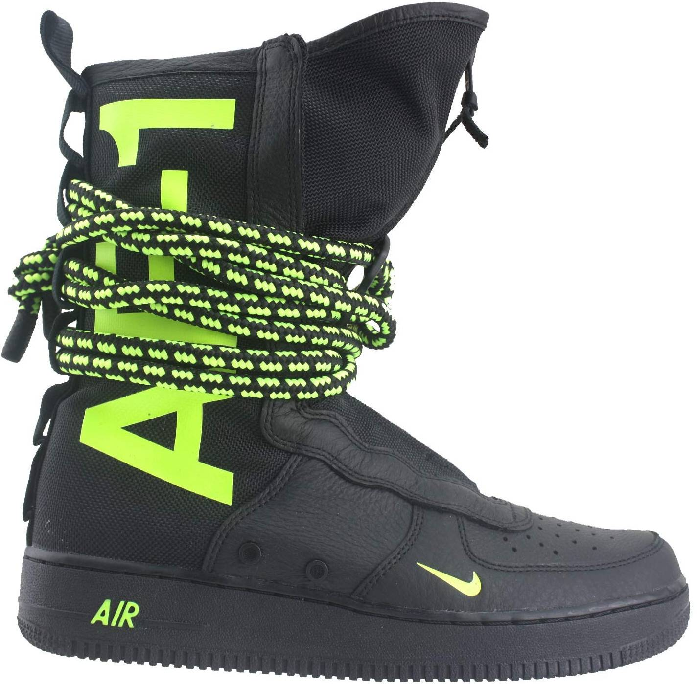 Nike SF Air Force 1 High