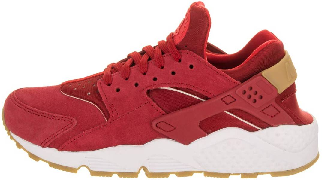 Nike Air Huarache SD