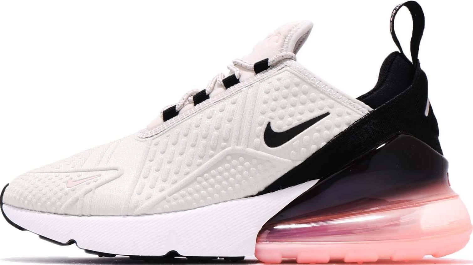 Nike W Air Max 270 Se