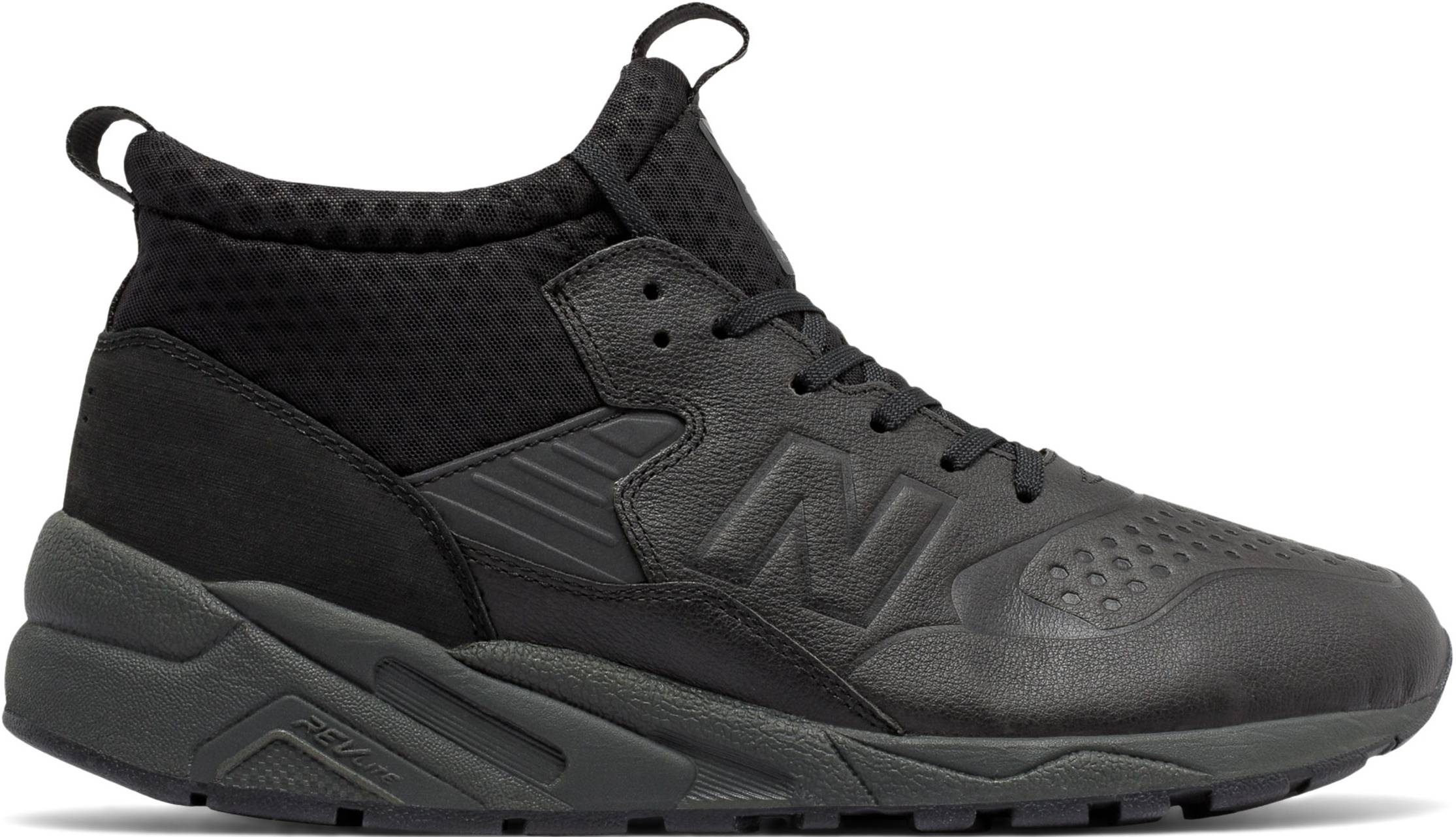 New Balance 580 Deconstructed Mid