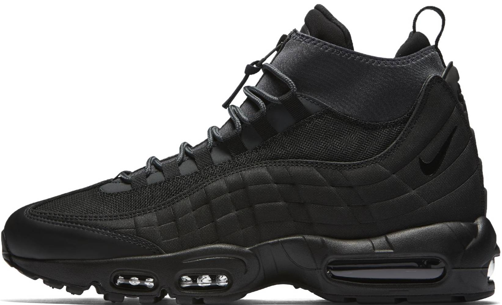 air max 95 offers