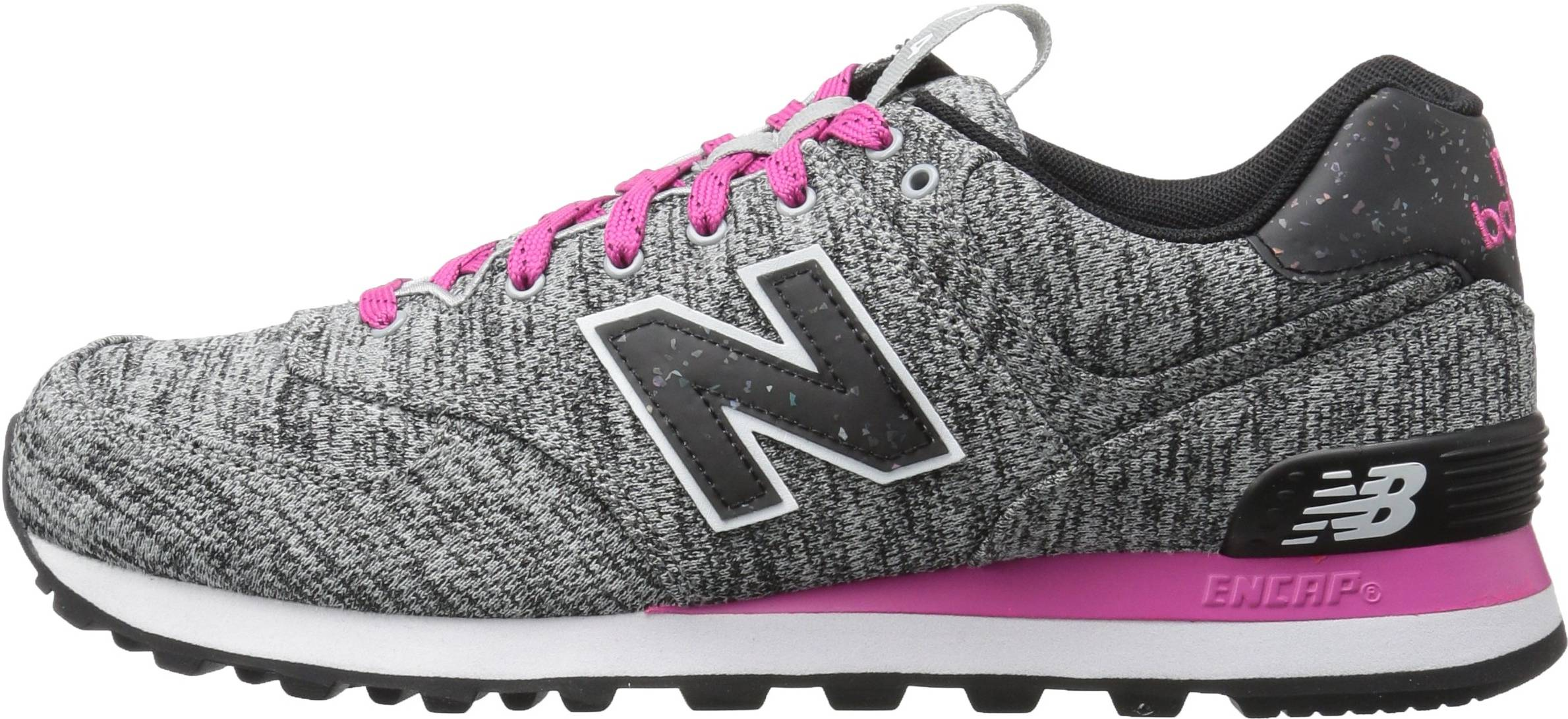 New Balance 574 Outdoor Escape