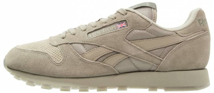Reebok Classic Leather Speckle Midsole Pack