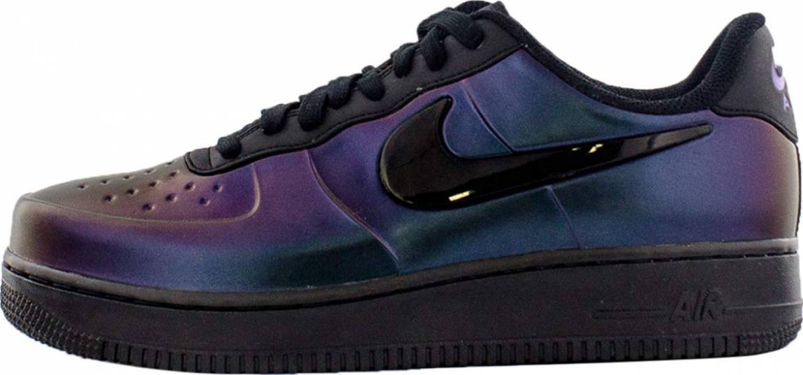 nike air force 1 foamposite low Off 77%