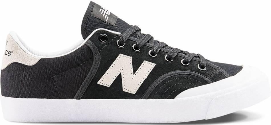 New Balance Pro Court 212 кроссовки