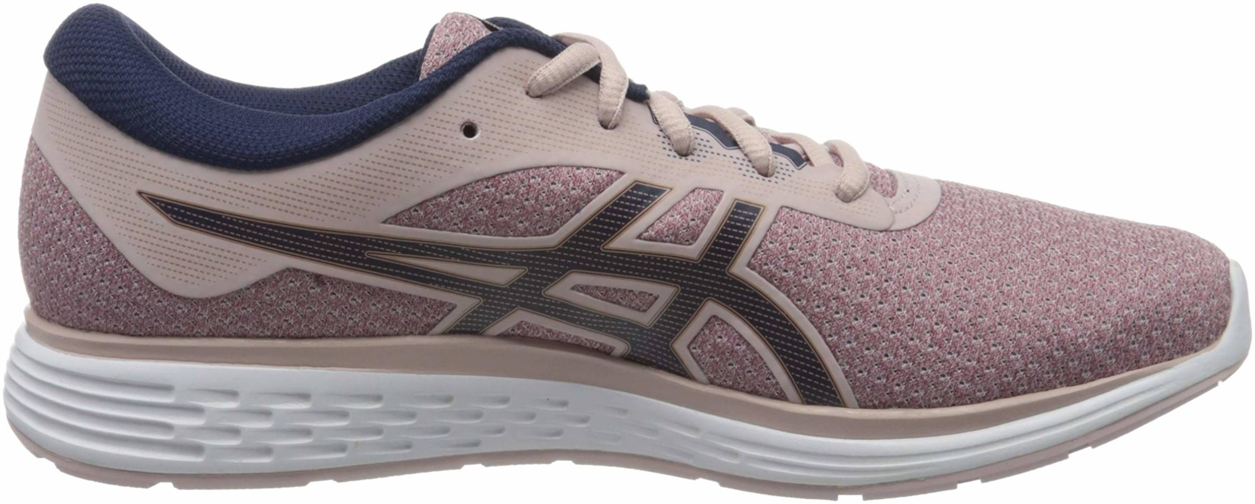 Asics Patriot 11 Twist