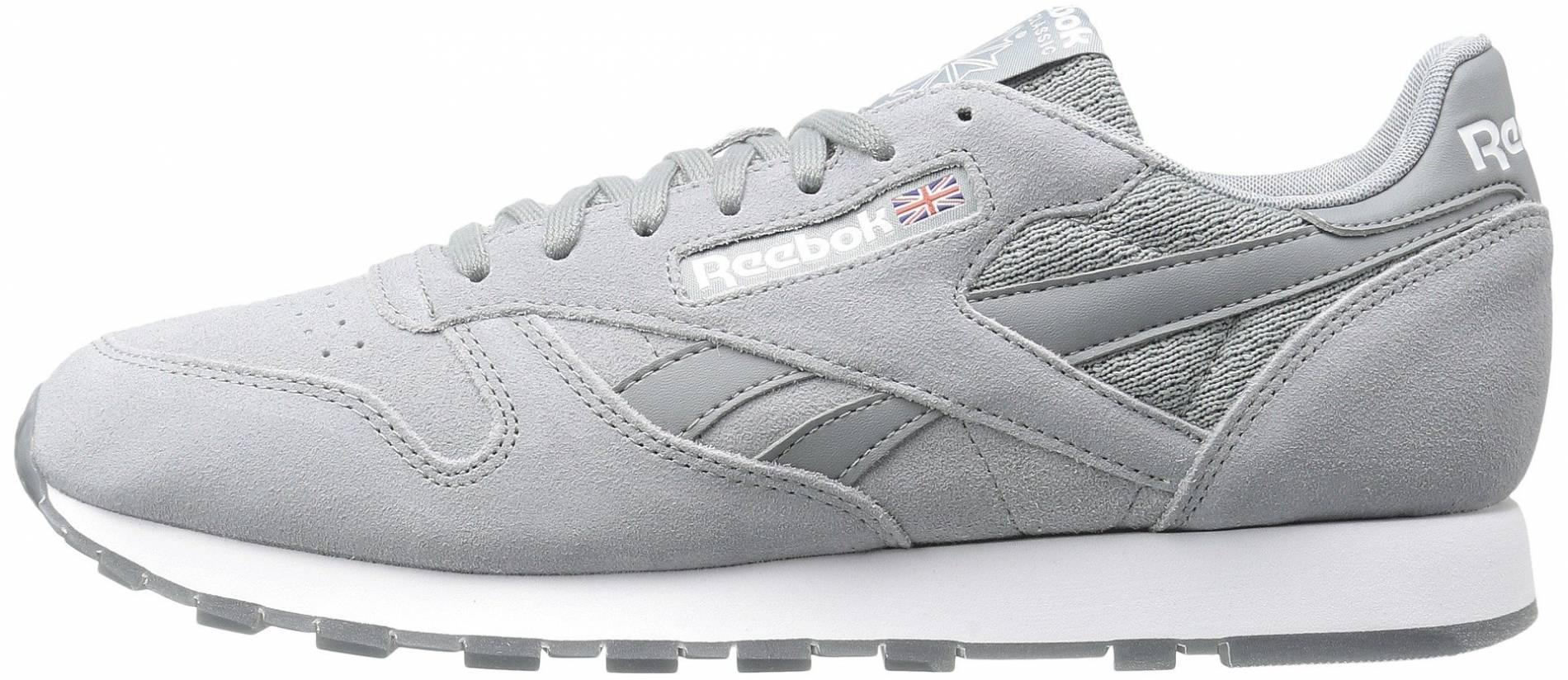 Reebok Classic Leather NM