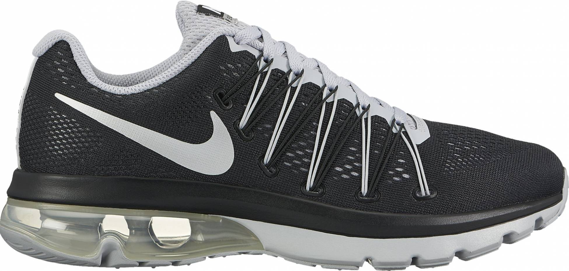 Nike Air Max Excellerate 5